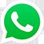 Whatsapp Soludraga